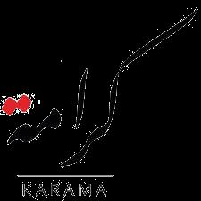 karama_logo