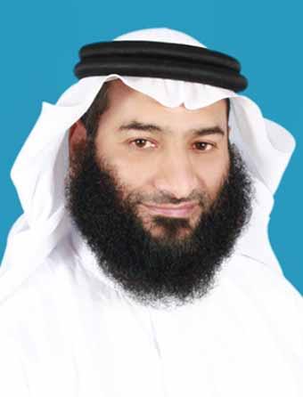 Ali zayed
