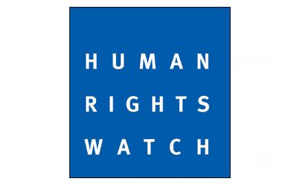 logo_human_rights_463314411