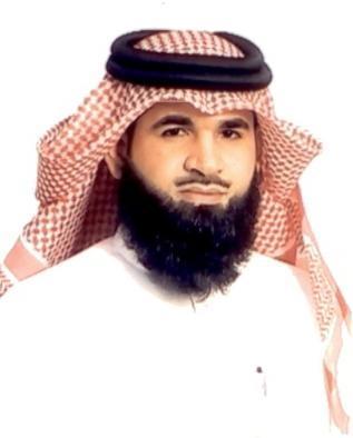Ahmed_Al_Malki